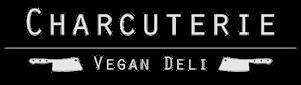 Charcuterie Vegan Deli – YYC